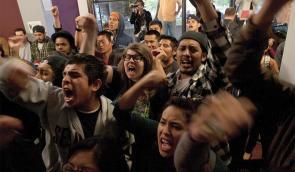 millennials-political-correctness