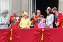 British_Royal_family
