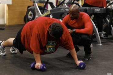 The-Biggest-Loser-2012-Season-13-Episode-9-2-550x3661