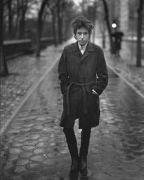 bob-dylan-rare-high-quality-picture-50