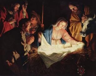 baby-jesus-iii-400x319
