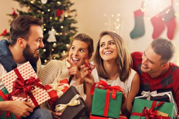 Happy-Couples-Opening-Christmas-Gifts-1024x683