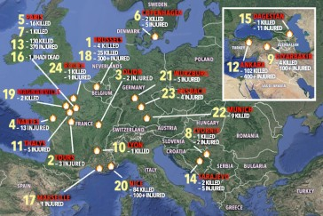 composite-france-map-landscape-v5