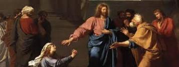 jesus-vetting