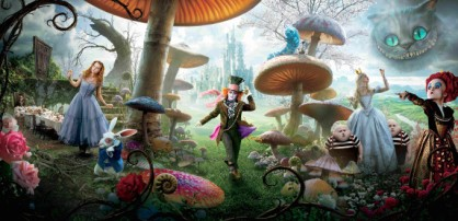 Alice-in-Wonderland1-1-680x330
