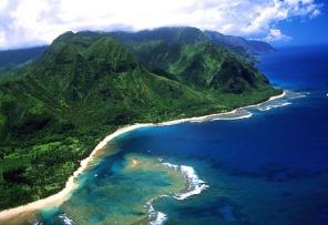 kauai-hawaii