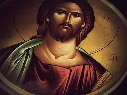 direct jesus