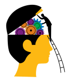 What-Does-Psychology-of-Marketing-Mean