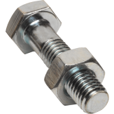 metal-nut-bolt-500x500