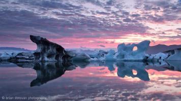 Polar-Opposite_v11_1024x1024