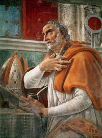 Saint_Augustine_Portrait
