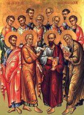 The_12_Apostles_of_Jesus-221x300