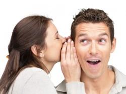 secret-whisper-in-ear1-e1443431091879