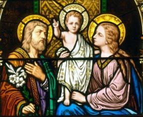 holy_family