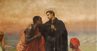 Peter-Claver-ministering-to-African-Slaves-in-Cartagena-by-Emanuel-Dite-1894-660x350-1507258198