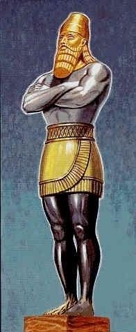 nebuchadnezzarsdream