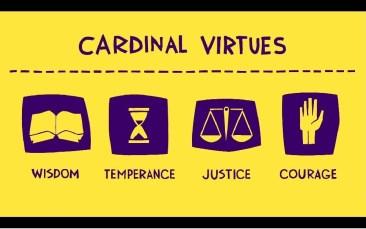 cardinal-virtues