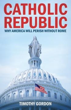Catholic_Republic